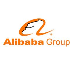 alibaba-image-1